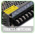 FUENTES SWITCHING 12 Volts