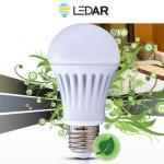 Lamparas LED LedAR